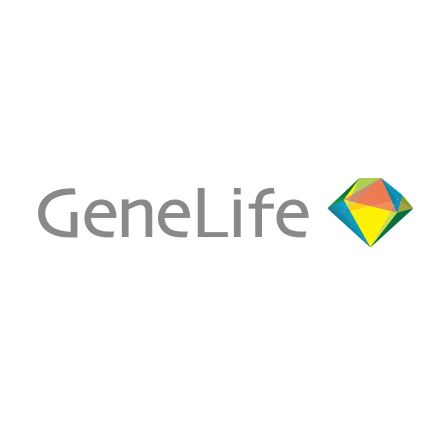 GeneLife diamond
